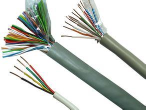 CPEV-S电缆,CPEV电缆 (2)