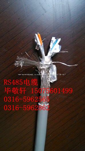 RS485通讯电缆 (1)