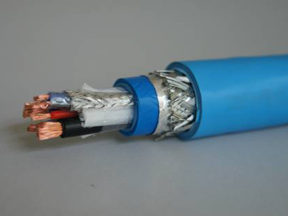 本安型号电缆 (2)