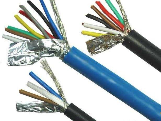 本安型号电缆 (3)