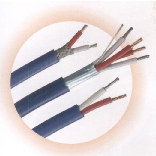 本安型号电缆 (4)