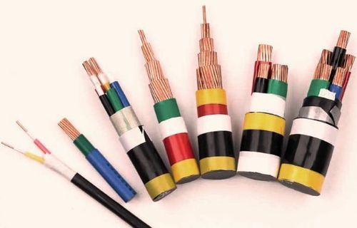 电力电缆 (1)