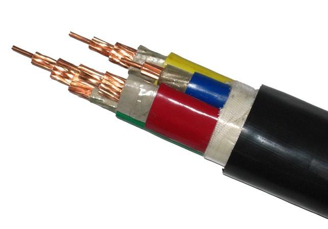 电力电缆 (4)