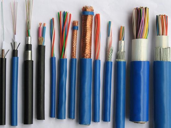 防爆电缆 (3)