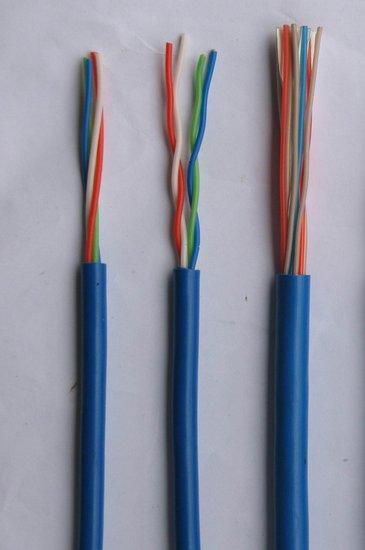防爆电缆 (2)