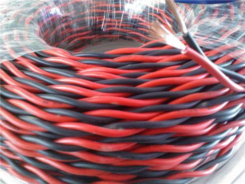 火灾报警信号电缆 (2)