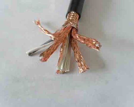 计算机电缆 (2)