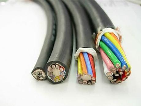 全塑控制电缆 (1)