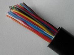 市话电缆,音频电缆 (3)