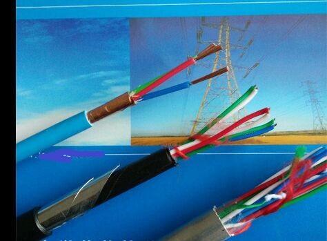 铁路信号电缆 (1)