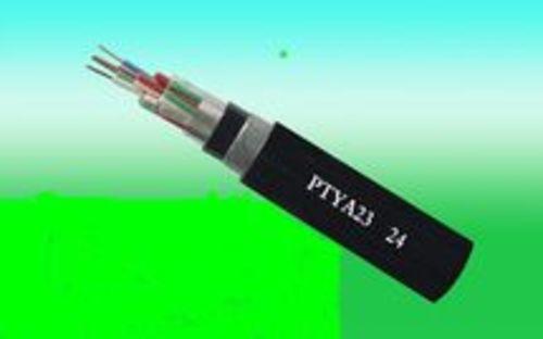 铁路信号电缆 (2)