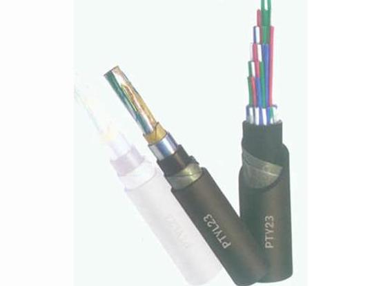 铁路信号电缆 (4)