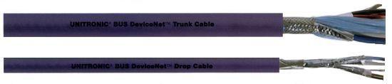 总线电缆 (1)
