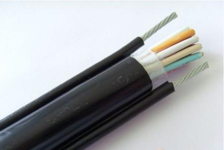 行车控制电缆 (5)