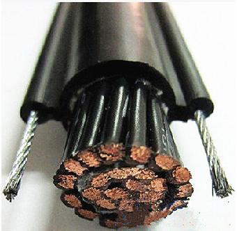 行车控制电缆 (1)