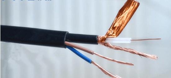 组合电缆 (1)