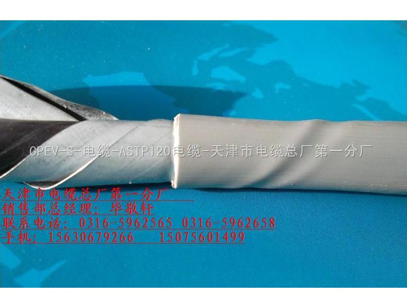 astp-120电缆