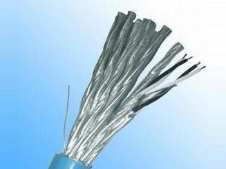 指令总线电缆SC019