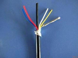 指令总线电缆 SC002